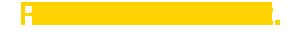 Pannon Modul Kft. – Ingatlan Managment Logo